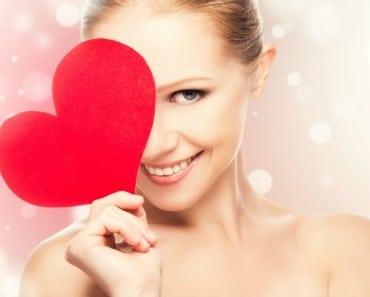 ¿Cuál es el horóscopo más romántico?