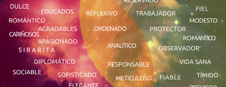 ¿Dudas sobre cuál es tu Horóscopo: Virgo o Libra?