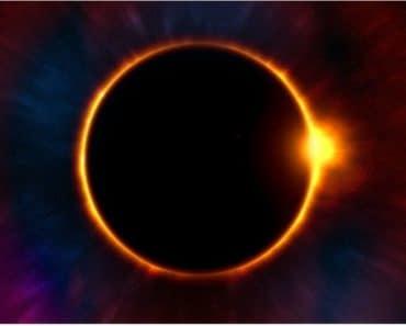 Eclipse Solar del 2 de Julio será evolutivo e imprevisible