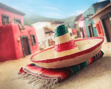 27 refranes Mexicanos repletos de sabiduría