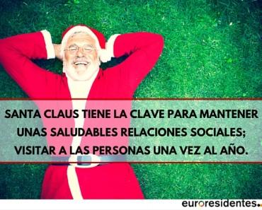 Frases de Nochebuena Chistosas