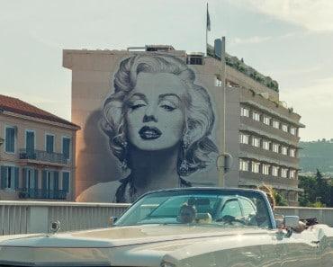 Frases de la inolvidable Marilyn Monroe