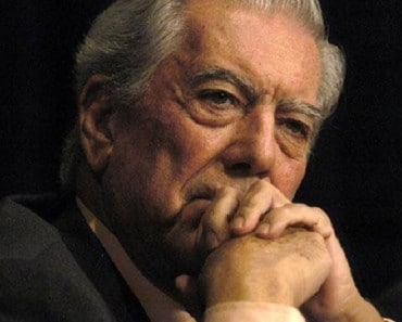 Horóscopo de Mario Vargas Llosa: exigente y analítico