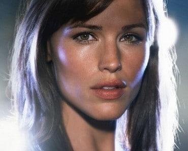 Horóscopo de Jennifer Garner: enérgica y lanzada