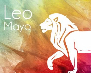 Horóscopo Leo Mayo 2017