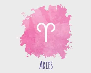Horóscopo Aries Julio 2020