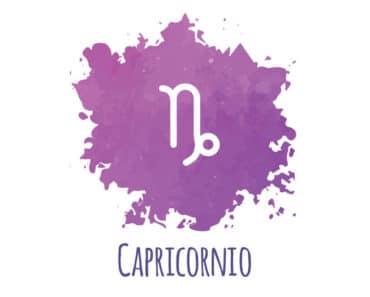 Horóscopo Capricornio Julio 2021
