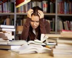 estudiar-estres-adolescente