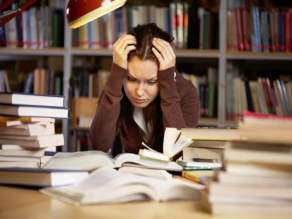 ZOLOFT efectos secundarios Ataques de ansiedad