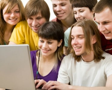 adolescentes-e-internet