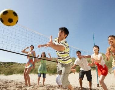 ayudar-a-los-adolescentes-a-hacer-deporte