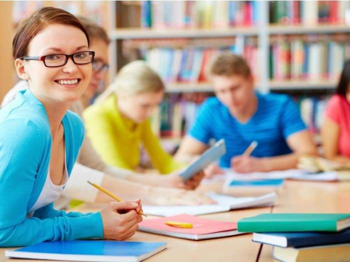 como-ayudar-a-los-adolescentes-en-epoca-de-examenes