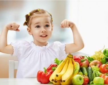 importancia-de-la-alimentacion-en-la-salud-mental-de-los-adolescentes