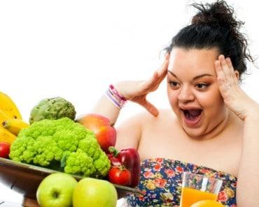 obesidad-en-adolescentes