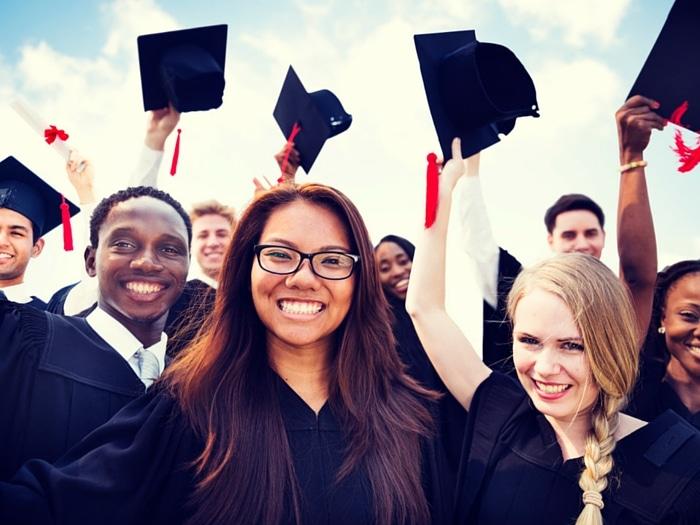 5 Consejos que ayudarán a tus hijos con el comienzo de la Universidad