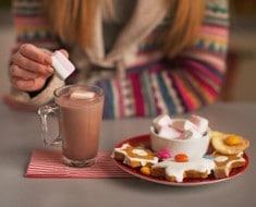 estudio-sobre-los-habitos-alimentarios-de-las-adolescentes