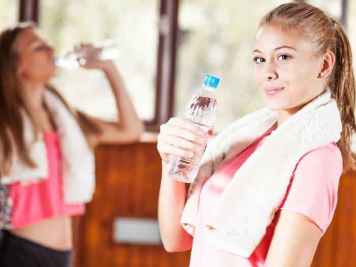 la-importancia-de-tomar-minerales-durante-la-adolescencia