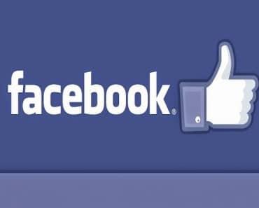 uso-de-facebook-en-jovenes