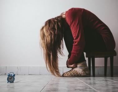 relación entre dietas y salud mental en adolecentes