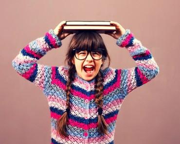 Adolescentes que no quieren estudiar: cómo motivarlos