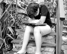 adolescentes-asperger