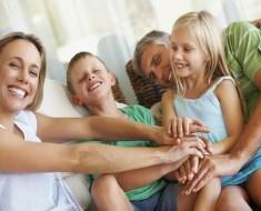 como-mejorar-la-vida-familiar