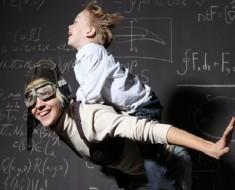 lecciones-que-los-profesores-no-enseñaran-a-tus-hijos