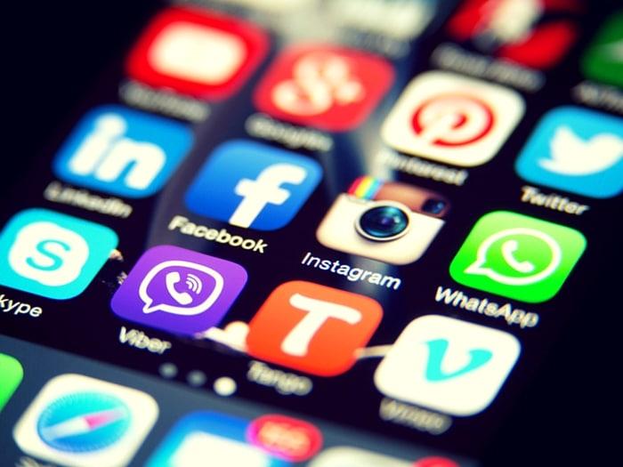 consejos para mantener a tus hijos a salvo de las redes sociales
