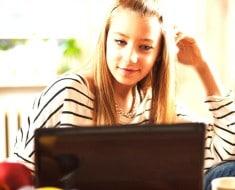 redes-sociales-adolescentes-euroresidentes