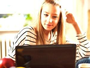 Redes sociales: 6 consejos para mantener a tus hijos a salvo