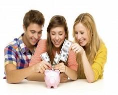 una-guia-basica-para-enseñar-a-tus-hijos-a-usar-el-dinero