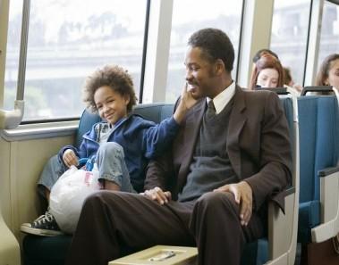 características del padre perfecto