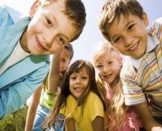 7-formas-de-preparar-a-los-niños-para-una-buena-adolescencia