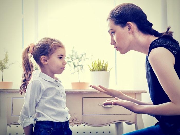 ansiedad en niños explicarles