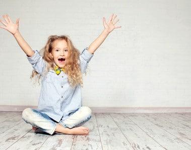 Cómo reforzar la inteligencia emocional de tus hijos