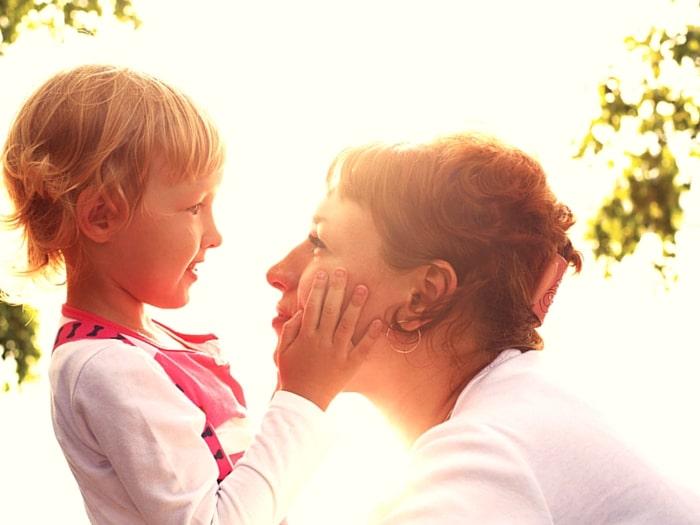 reforzar inteligencia emocional hijos