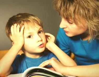 conversacion-padres-hijos-euroresidentes11