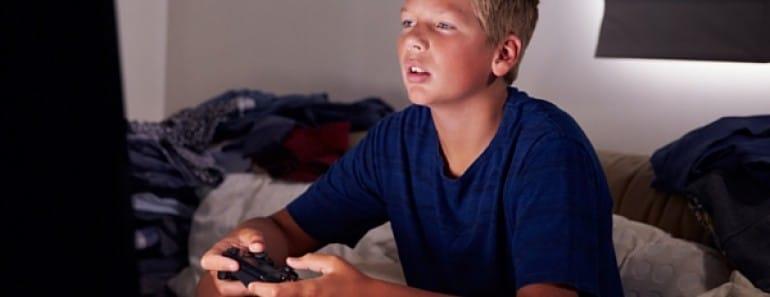 adicciones-videojuegos-euroresidentes1