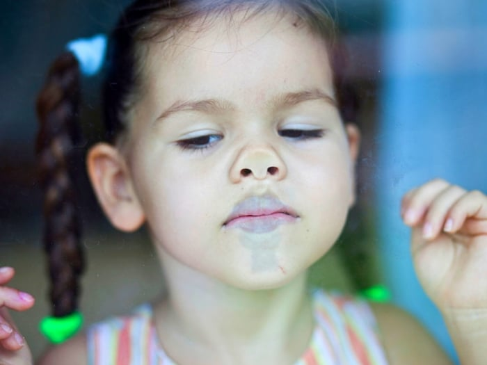 Los psicólogos recomiendan que los niños se aburran este verano