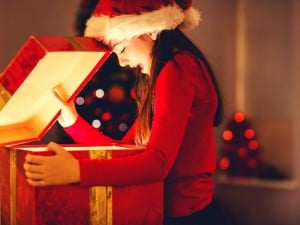 Cómo decirles a los niños la verdad sobre Papá Noel