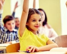 estereotipos de género en los niños