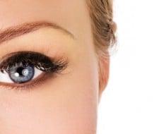 contorno-ojo