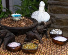 masaje-oriental