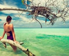 tratamiento-agua-mar