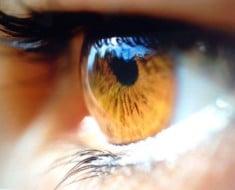 cuidado-de-ojos