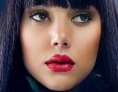 make-up-for-lips