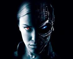 woman-terminator