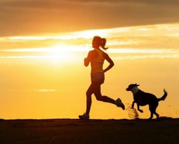 Limpia tu organismo con Detox Bio