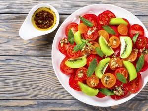 Dieta Macrobiótica todo lo que tienes que saber