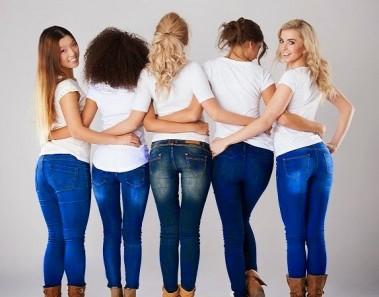 chicas-vaqueros